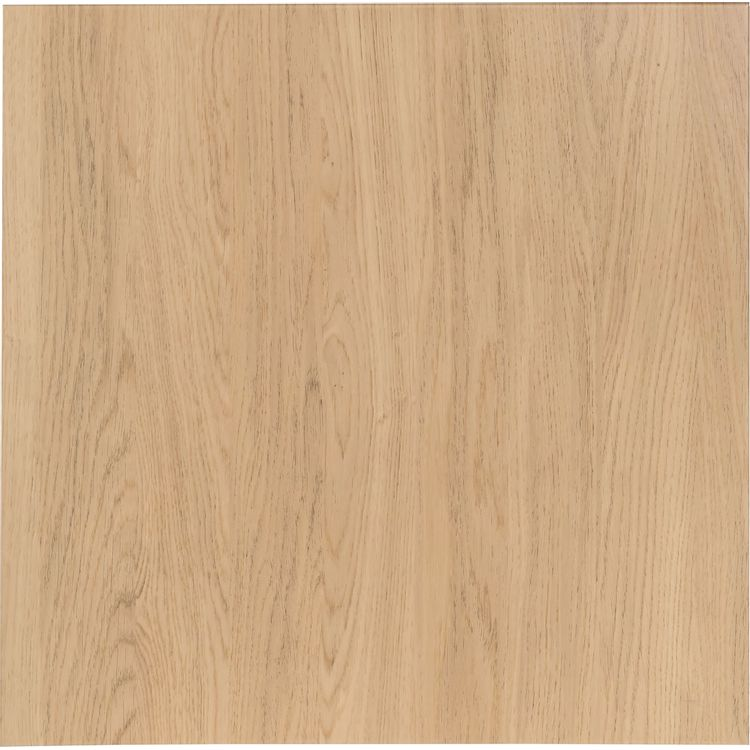 CUBIERTA-SIMIL-MADERA-347X345-YOUNG-USERS