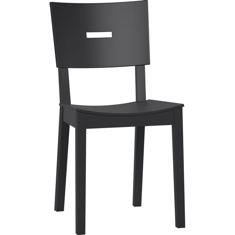 SILLA-SIMPLE-NEGRO