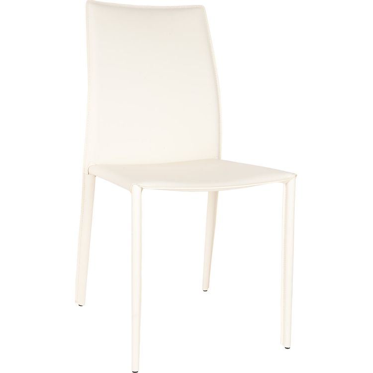 SILLA-NIXIE-COLOR-BLANCO